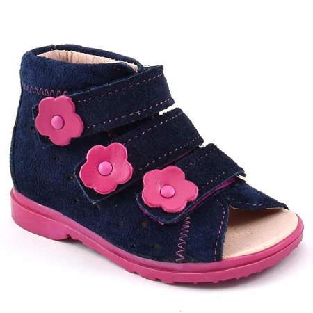 Buty profilaktyczne dla dzieci Dawid 1041
