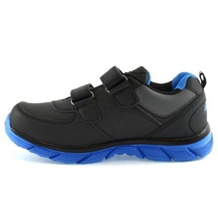 Buty sportowe dla dzieci American Club CA51-13993B-1