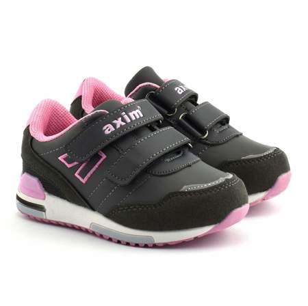 Buty sportowe dla dzieci Axim 1077