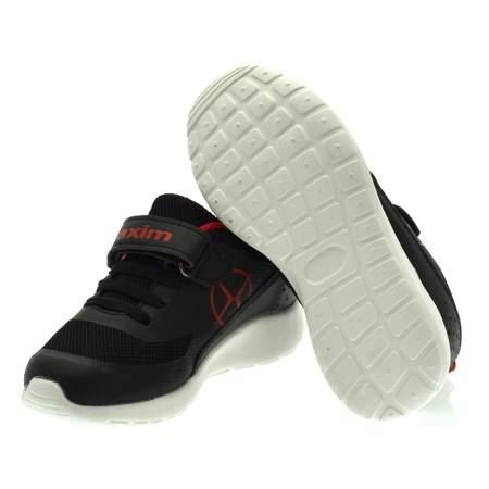 Buty sportowe dla dzieci Axim 1746