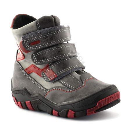Buty zimowe dla dzieci marki Kornecki 04997