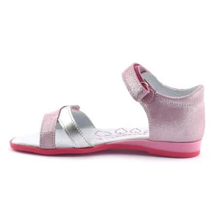 Sandały dla dzieci RenBut 31-4333