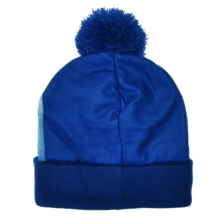 Zimowa czapka dla dzieci Marvel Avengers